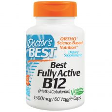 vitamin B12 metylcobalamin