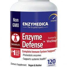 Enzyme Defence - Skyddar mot virussjukdomar