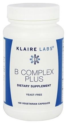 metylerade B-vitaminer i aktiv form