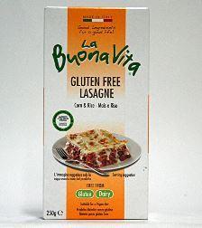 lasagneplattor glutenfria