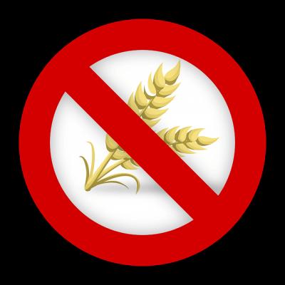 Allergimärkning tolkning av spårmängder