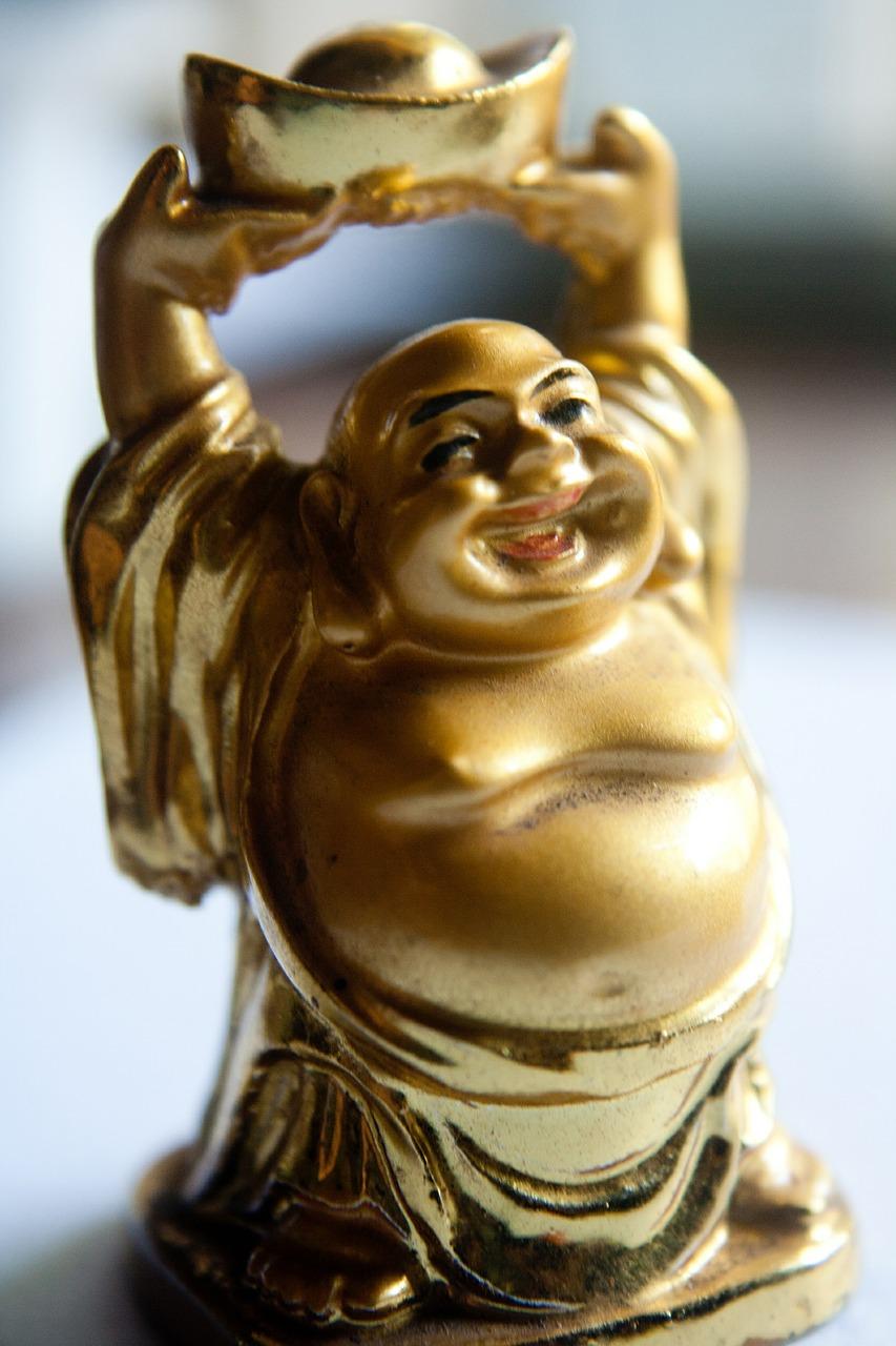buddha-390691_1280 - Gluten- och Mjölkfri