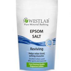 Epsom salt 1kg