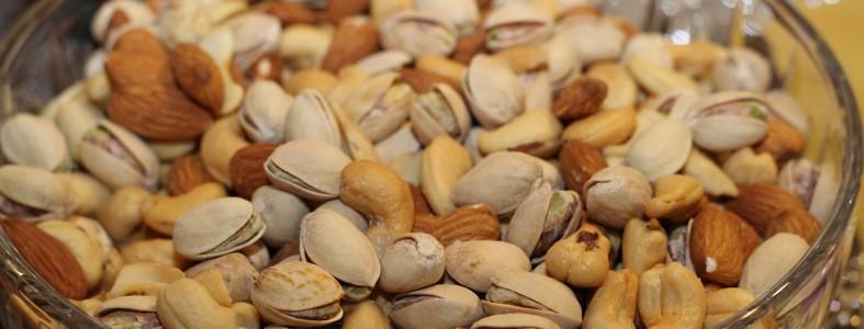 magnesiumbrist kan åtgärdas med nötter