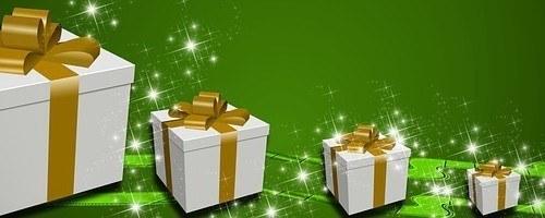 Presentkort för köp hos Gluten och Mjölkfri