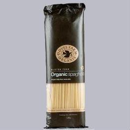 råris-spaghetti_eko_glutenfri