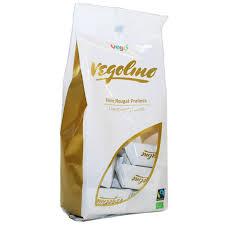 vegolino veganska praliner nougat
